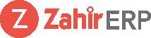 Zahir Enterprise Plus Logo
